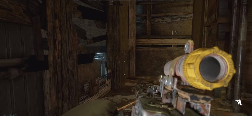 Far Cry New Dawn Light 'Em Up Treasure Hunt Walkthrough 4