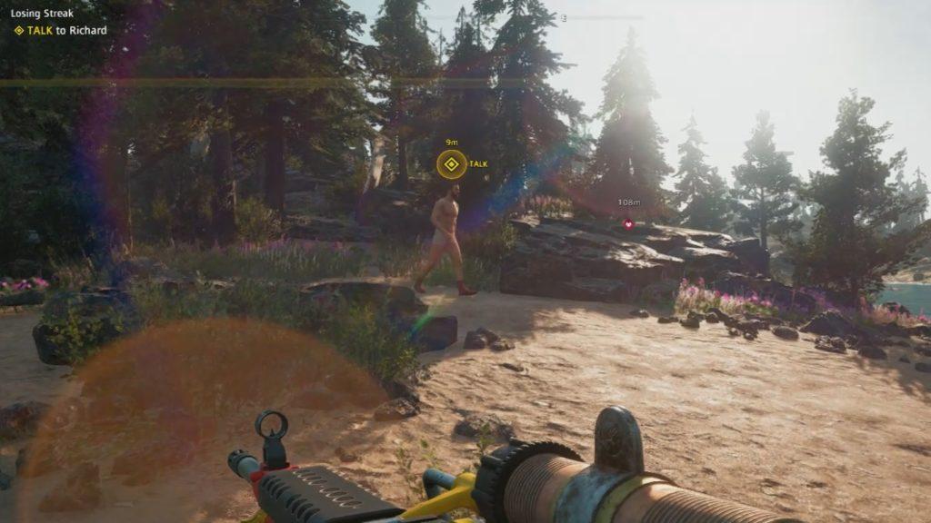Far Cry New Dawn Losing Streak Wiki Guide 2