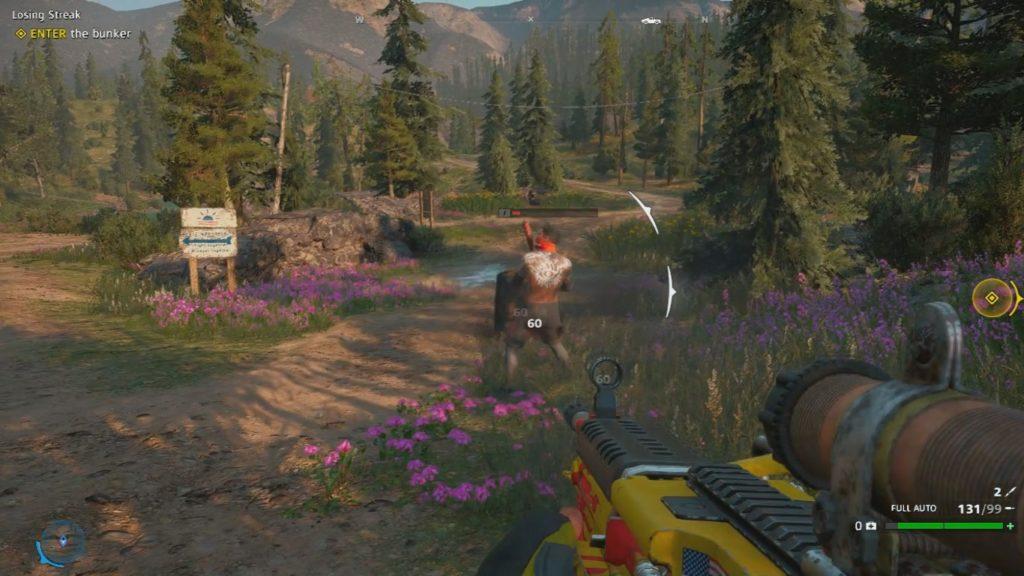 Far Cry New Dawn Losing Streak Wiki Guide 3