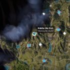 Far Cry New Dawn Riddle Me Fish Treasure Hunt Location