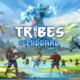 Tribes of Midgard Friends