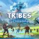 Tribes of Midgard Starter Kits