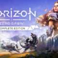 Horizon Zero Dawn Scorcher
