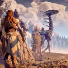 Horizon Zero Dawn Tips