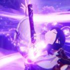Genshin Impact Baal