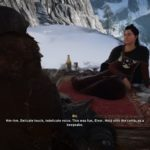 Assassin's Creed Valhalla Comb