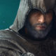 Assassin's Creed Valhalla Basim