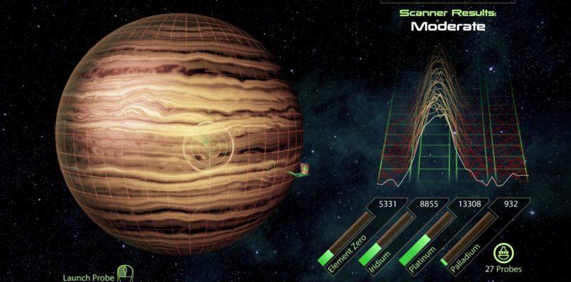 Mass Effect 2 Platinum