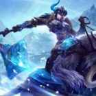 League Of Legends Events