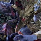 God Of War Sigrun