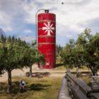 Far Cry 5 Silo Guide