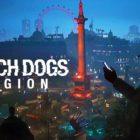Watch Dogs Legion Replayability
