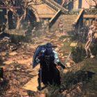 Dark Souls 3 Bone Shards