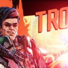 Borderlands 3 Troy Calypso Boss Guide: How To Beat