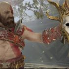God of War Rota