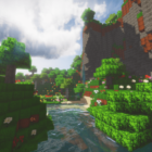How to Make Minecraft Texture Packs – Step by Step Guide