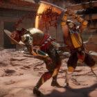 Mortal Kombat 11 Editions