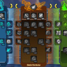 Borderlands 3 Skills Reset