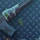 Destiny 2 Weapons 2.0