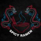 Destiny 2 Ramen Emblem