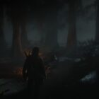 Red Dead Redemption 2 A Fine Night for It Wiki Guide 1