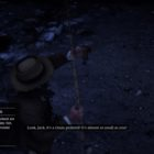 Red Dead Redemption 2 A Fisher of Men Wiki Guide 3