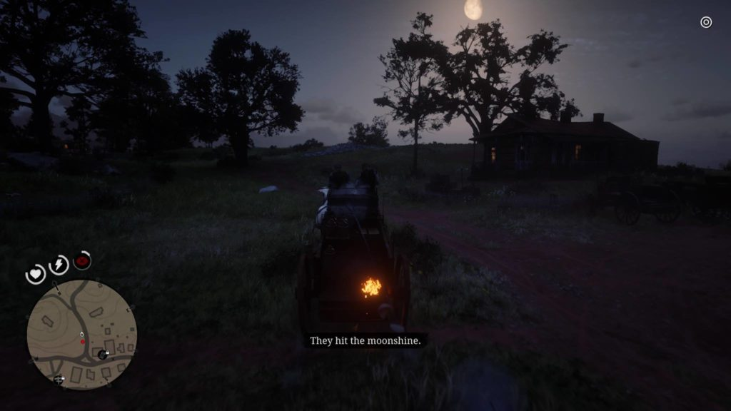 Red Dead Redemption 2 Advertising the New American Art Wiki Guide 6