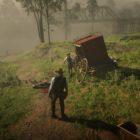 Red Dead Redemption 2 American Distillation Wiki Guide 2