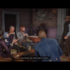Red Dead Redemption 2 The Fine Joys of Tobacco Wiki Guide 1