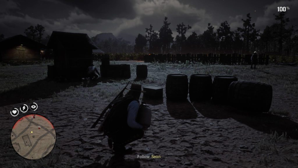 Red Dead Redemption 2 The Fine Joys of Tobacco Wiki Guide 5
