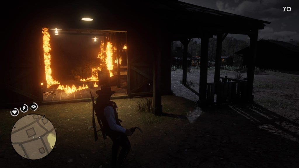 Red Dead Redemption 2 The Fine Joys of Tobacco Wiki Guide 7