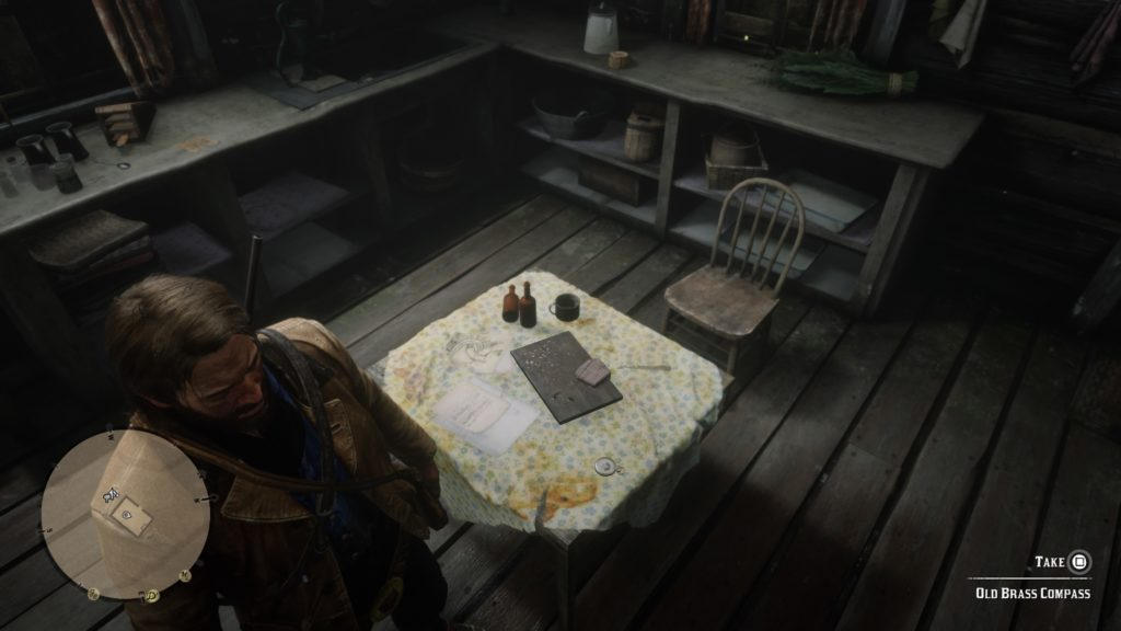 Red Dead Redemption 2 Geology for Beginners Wiki Guide 2