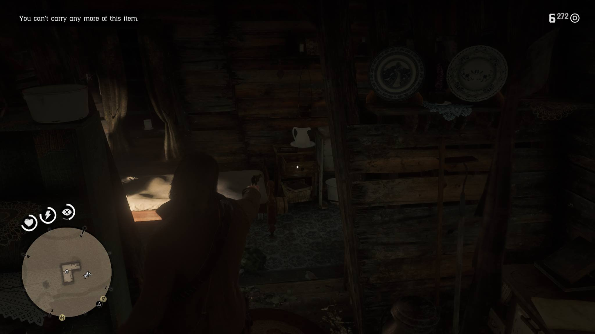 Gold Earrings Locations Red Dead Redemption 2 Primewikis
