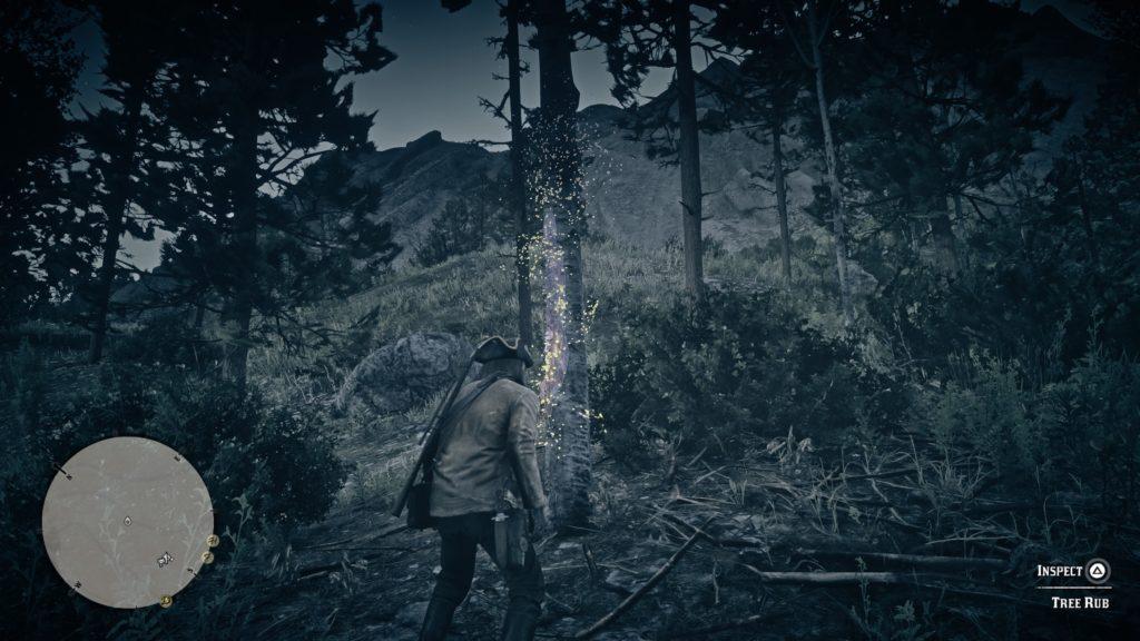 Red Dead Redemption 2 Legendary Elk Hunting Guide 2