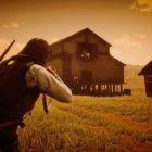 Red Dead Redemption 2 Magicians for Sport Wiki Guide 5