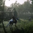 Red Dead Redemption 2 Pouring Forth Oil – IV Wiki Guide 1