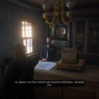 Red Dead Redemption 2 Valentine Doctor Robbery Guide 2