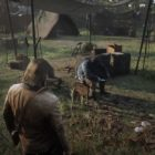 RDR2 All Companion Activities Wiki Guide