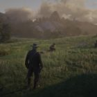 Red Dead Redemption 2 Money Lending and Other Sins I & II Wiki Guide 5