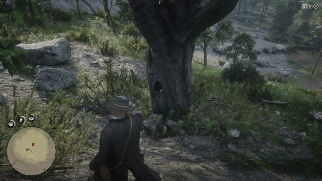 Red Dead Redemption 2 Money Lending and Other Sins I & II Wiki Guide 7