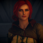 Witcher 3 A Matter of Life And Death