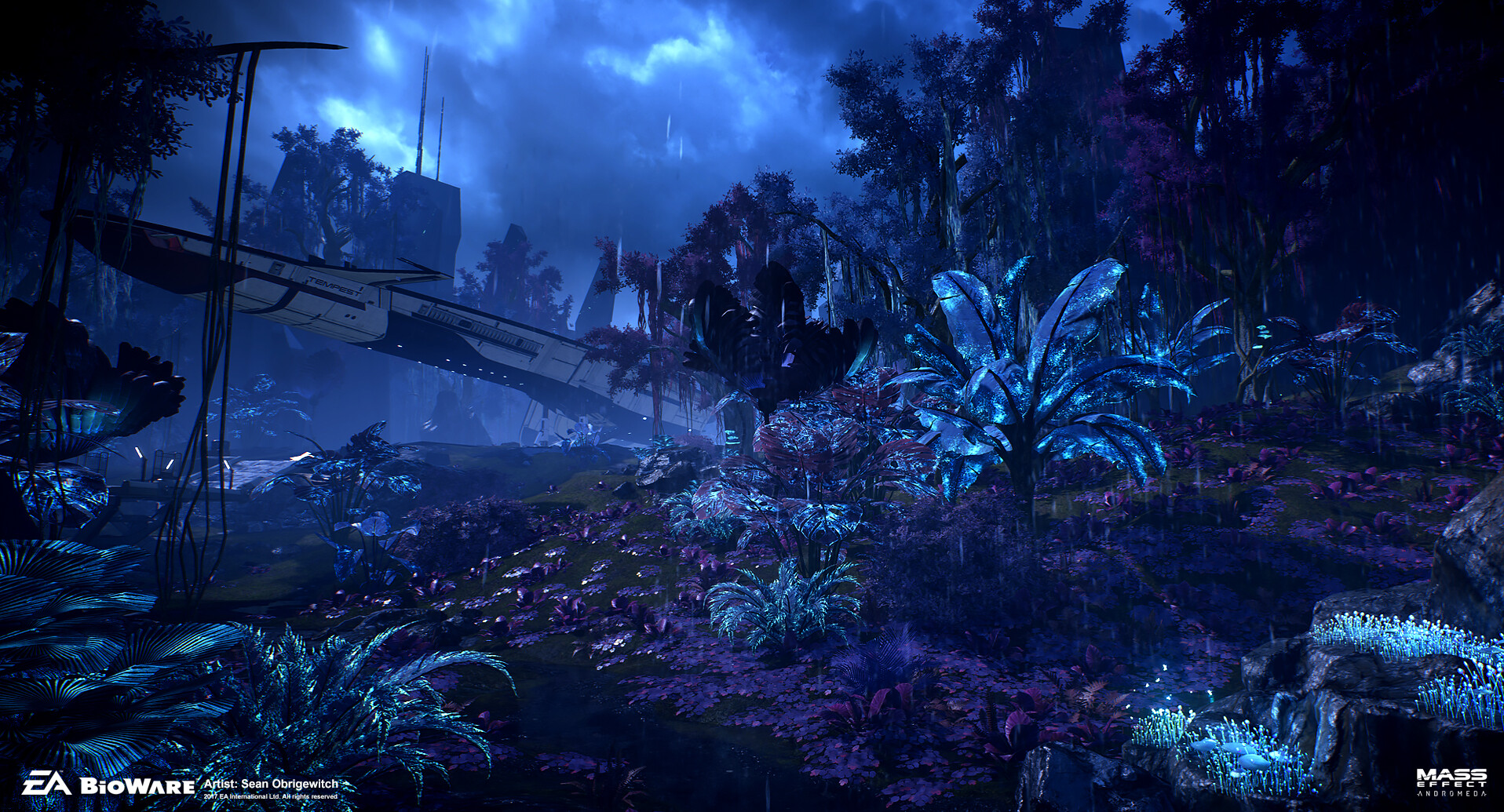 Mass Effect Andromeda Dying Planet Heleus Guide How To Find It