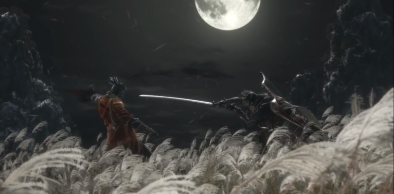 Sekiro Shadows Die Twice PC System Requirements