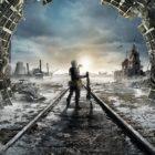 Metro Exodus Steam PC Pre-orders