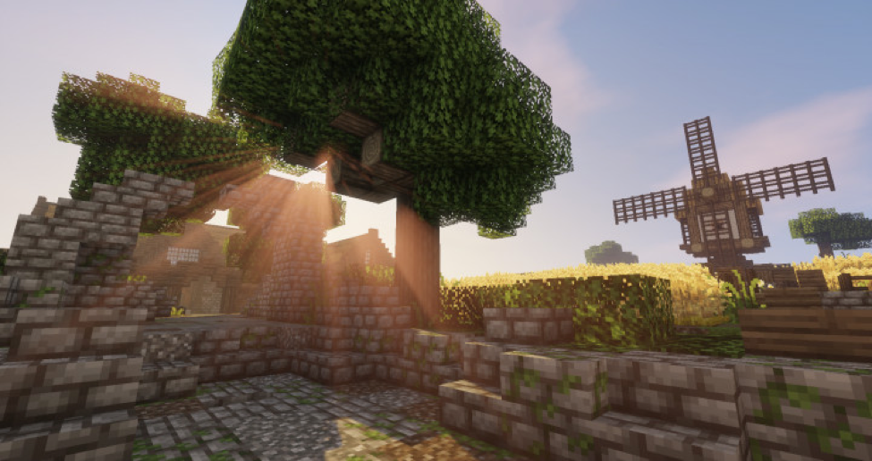 How To Make Minecraft Texture Packs Step By Step Guide