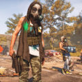 The Division 2 Electronics Location