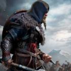 Assassin's Creed Valhalla Cloak